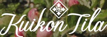 https://www.kuiko.fi/uploads/images/Sisältösivujen_logot/kuiko_logo.png